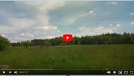 VIDEO POZEMKU